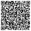 QR code with Ledbetter Electric Inc contacts