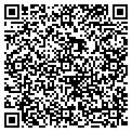 QR code with O'Hara's Plumbing contacts
