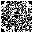 QR code with VIP Club contacts
