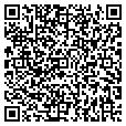 QR code with MBI Homes contacts