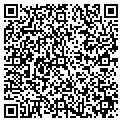QR code with Craig A Segal DMD PA contacts