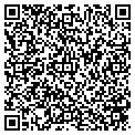 QR code with Jamie Delivery Co contacts