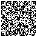 QR code with Fitness Center Inc contacts
