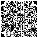 QR code with AMERICAN Portable Toilets Inc contacts