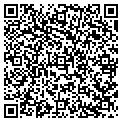 QR code with Montys Restaurant & Pizzeria contacts