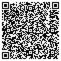 QR code with Charlestan Landscaping & Yard contacts