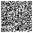 QR code with Alonso Signs contacts