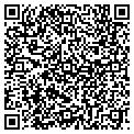QR code with Bigdog Publishing Service contacts