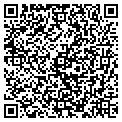 QR code with St Mark's Episcopal School contacts