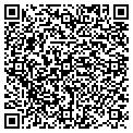 QR code with Henderson Connections contacts