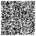 QR code with Allied Bus Service contacts