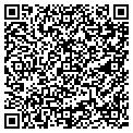 QR code with Coast To Coast Bail Bonds contacts
