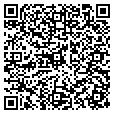 QR code with Perazim Inc contacts
