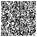 QR code with Glory Bound Express contacts