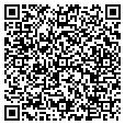 QR code with Black & White Discount contacts