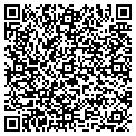 QR code with Redphone Wireless contacts