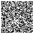 QR code with Haagen - Dazs contacts