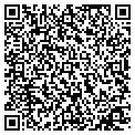 QR code with ANE Electronics contacts
