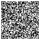 QR code with Marco Beach Disc Realty Brkrs contacts