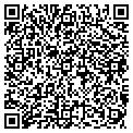 QR code with Pro Lawn Care Plus Inc contacts