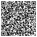 QR code with Eagle Security Agency contacts