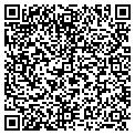 QR code with Cassandras Design contacts