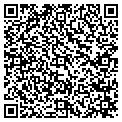 QR code with Clewiston Museum Inc contacts