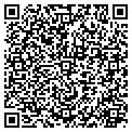 QR code with Retail Technologies Corp contacts