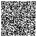 QR code with Volusia County Medical Society contacts