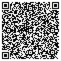 QR code with Texaco Intl W Africa Co contacts