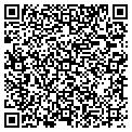 QR code with Perspective In Mental Health contacts