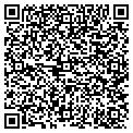 QR code with Falcon Marketing Inc contacts