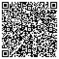QR code with Delta Medical Care contacts