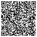 QR code with Ruth's Tax Service contacts