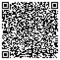 QR code with New Beginnings & Beyond contacts