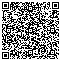 QR code with Bakers Rv Park contacts