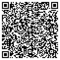 QR code with Thoi-Trang Bridal & Tuxedo contacts