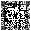 QR code with Bodi Company Inc contacts