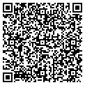 QR code with Charter Realty Group contacts