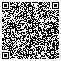 QR code with Smileys Antique Mall contacts