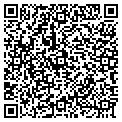 QR code with Career Bureau Staffing Inc contacts