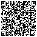QR code with Exilda Cevera PA contacts