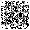 QR code with Center For Managing By Values contacts
