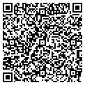 QR code with Indian River Urology Assoc contacts