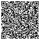QR code with Innovative Mortgage Group Inc contacts