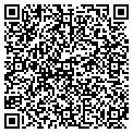 QR code with Graphic Systems Inc contacts