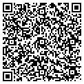 QR code with Police Association-Cape Coral contacts