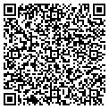 QR code with Gifts of India Inc contacts
