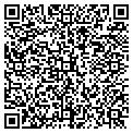 QR code with Fruit Crystals Inc contacts