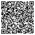 QR code with Dan's Framing contacts